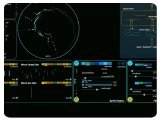 Music Software : SonicLAB releases V1.1 update to Cosmosƒ - pcmusic