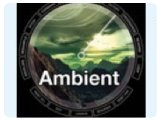 Virtual Instrument : Ueberschall Launches Ambient - Elastik Inspire Series - pcmusic