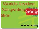 Event : 17th Annual USA Songwriting Competition Begins - pcmusic