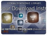 Virtual Instrument : Special Offer on VSL Download Instruments - pcmusic