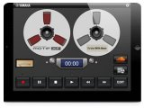 Music Software : Yamaha Launches Cloud Audio Recorder for MOTIF XF - pcmusic