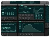 Virtual Instrument : KV331 Audio Releases RTAS version of SynthMaster 2.5 - pcmusic