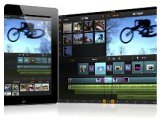 Music Software : Avid Studio for iPad - pcmusic