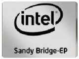 Industry : Intel Xeon Sandy Bridge for MacPro? - pcmusic