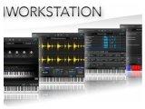 Virtual Instrument : UVI Releases UVI Workstation V 2.0.3 - pcmusic