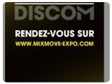 Evénement : SCV Hi-Tech et l'univers de Reason au MixMove - pcmusic