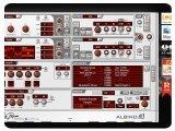 Instrument Virtuel : LinPlug Met � Jour ses Instruments Virtuels - pcmusic