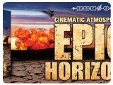 Virtual Instrument : Zero-G Epic Horizons Now Avalaible - pcmusic
