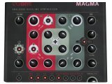 Music Hardware : Eowave Introduces The Magma - pcmusic