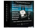 Virtual Instrument : Chance to WIN a fully licensed TERAPACK valued at $7,199! - pcmusic