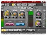 Plug-ins : Voxengo Crunchessor 2.8 Track Compressor Released - pcmusic