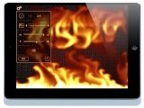 Music Software : FP Soft Lab Launches iFire ++ - pcmusic