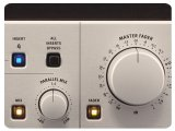 Audio Hardware : SPL Launches MasterBay S The S-Class Patchbay - pcmusic