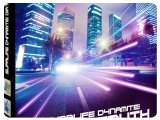 Virtual Instrument : Producerloops Releases Supalife Dynamite: Dirty South Vol 1 - pcmusic