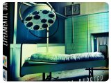 Virtual Instrument : Producerloops Releases Experimental Dubstep Vol 1 - pcmusic