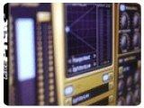 Plug-ins : Camel Audio Updates CamelPhat v3.5, CamelSpace v1.5, CamelCrusher - pcmusic