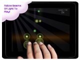 Music Software : Smule Launches Magic Piano Now for Free - pcmusic