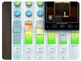 Music Software : Sonoma Wire Works Updates StudioTrack - pcmusic
