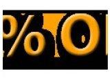 Plug-ins : Overloud Frankfurt Musikmesse 2012 Specials 40% Off - pcmusic