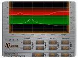 Plug-ins : HOFA Launches IQ-Comp - pcmusic
