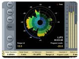 Plug-ins : TC Electronic Announces LM6 Radar Loudness Meter Native - pcmusic