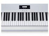Computer Hardware : Endeavour EVO - pcmusic
