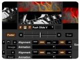 Music Software : Serato Video - pcmusic