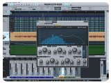 Music Software : Presonus Updates Studio One to Version 2.05 - pcmusic