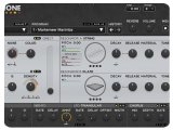 Virtual Instrument : Applied Acoustics Systems Announces Chromaphone V1.04 - pcmusic