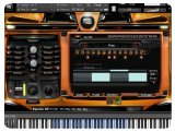 Virtual Instrument : Sample Logic Releases Synergy X! - pcmusic