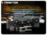 Music Software : Native Instruments Announces TRAKTOR REMIXED - pcmusic