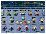 Plug-ins : Sonnox AAX Update - pcmusic