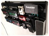 Audio Hardware : Eventide Updates StompBox to Version 3.5 - pcmusic