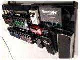 Audio Hardware : Eventide Updates StompBox to Version 3.5 - pcmusic