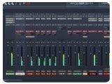 Plug-ins : VSL Announces Vienna MIR PRO 24 - pcmusic