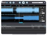Music Software : Mixed in Key Launches Mashup - pcmusic