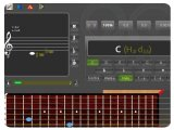 Music Software : Nootka 0.8 Released - pcmusic