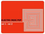 Virtual Instrument : WaaSoundLab releases Electro Indie Pop Vol 1 & 2 - pcmusic