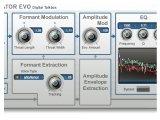 Plug-ins : Antares Announces Special Price for Articulator Evo - pcmusic