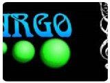 Virtual Instrument : Splurgo Audio Releases More Free Loops And Bundles - pcmusic