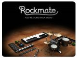 Music Software : Finger Lab Updates Rockmate to V1.1 - pcmusic
