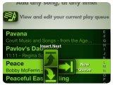 Music Software : McDSP Announces Play Queues In Louderlogic - pcmusic