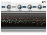 Plug-ins : Antares 3 Days Only: Get ASPIRE Evo for only $29! - pcmusic