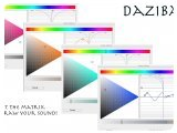Virtual Instrument : Hervé Noury Launches Dazibao - pcmusic