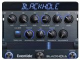 Plug-ins : Eventide Blackhole Native plug-in Beta Invitation - pcmusic