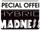 Event : Arturia Announces Hybrid Madness - pcmusic