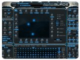 Virtual Instrument : Rob Papen Blade:Slizan Soundset Released! - pcmusic