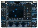 Virtual Instrument : Rob Papen Blade:Slizan Soundset Released! - pcmusic