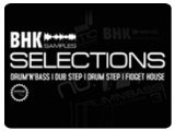 Virtual Instrument : Loopmasters Launches BHK Selections - pcmusic