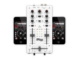 Computer Hardware : IK Multimedia iRig MIX Now Shipping - pcmusic
